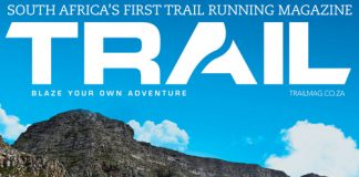TRAIL 4_cover landie greyling web 500pixels