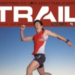 cover TRAIL magazine issue 17 Linda Doke 600pixels NO COVER TEXT