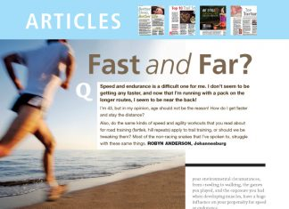 article coach mo fast and far T12