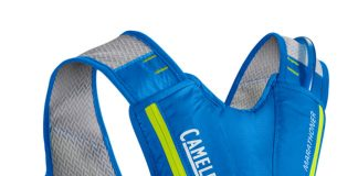 Camelbak Circuit t14 hydration pack