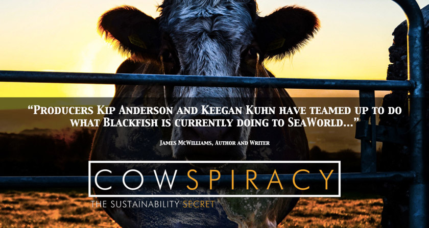 cowspiracy_quote-1024x545