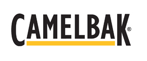 CamelBak logo 300 pixels for Clinic