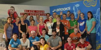 trail clinic gauteng group