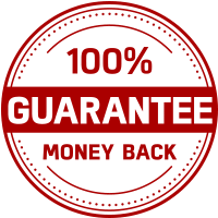 Money-back guarantee Clinics Camps
