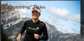 blog Rockhoppin' Trail Linda Doke