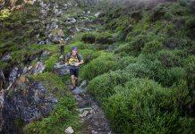 Otter Trail Run Retto by Jacques Marais/Sony