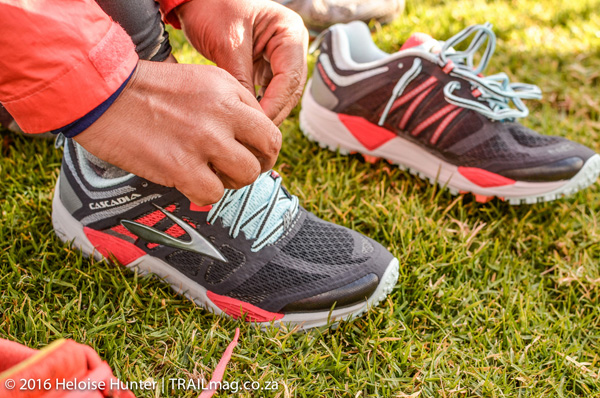 gauteng-trail-clinic Brooks Cascadia 11