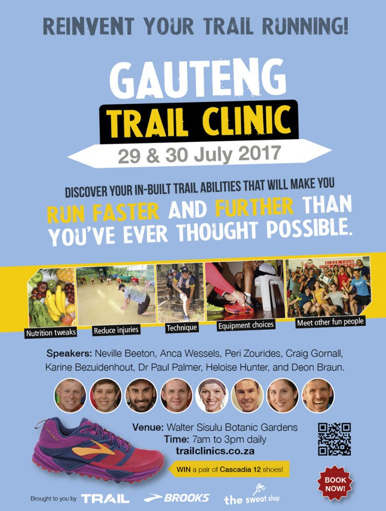 gauteng trail clinic full page ad p85 t23