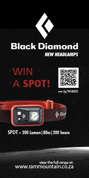 Black Diamond Spot competition flat for web 600x300 T18