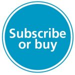 Subscribe or buy TRAIL magazine