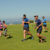 Cape Town Trail Clinic image by Heloise Hunter