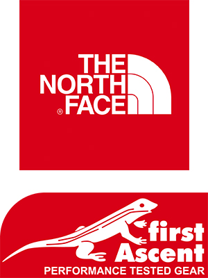 The North Face First Ascent Winter Gear Guide TRAIL 19