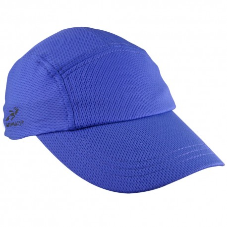 headsweats Race Hat featured product