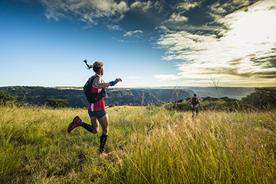 Molweni Trail 2016 Tarryn Lopez by Anthony Grote t20