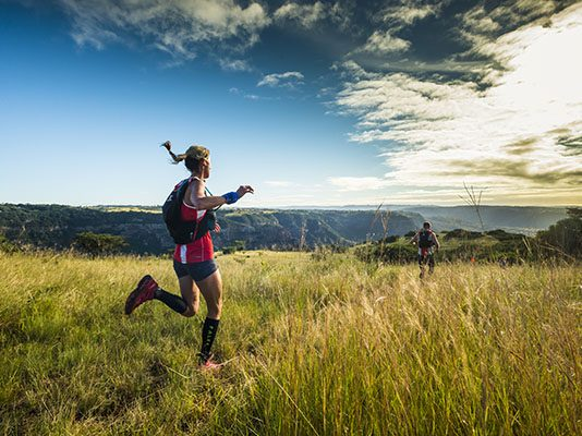 featured Molweni Trail 2016 Tarryn Lopez by Anthony Grote t20