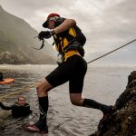 Retto Otter African Trail Run tips