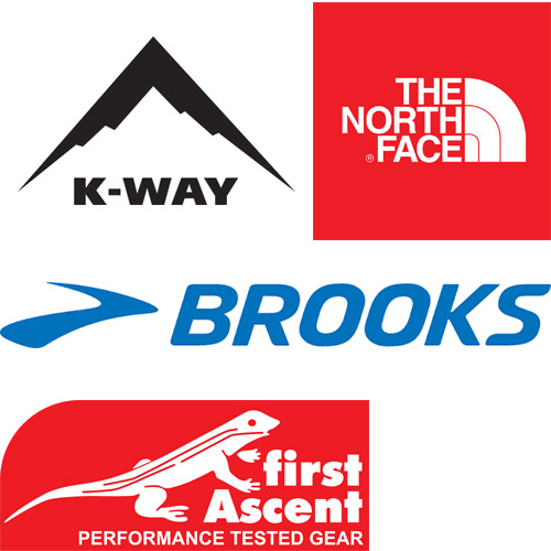 trail-20-product-guide-logos-k-way-brooks-the-north-face-first-ascent