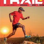 cover TRAIL magazine lucky miya no text 1200