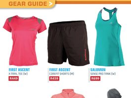 product-guide-gear-kit-trail-21-first-ascen-salomon-the-north-face-brooks-newton