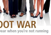 nelfrie-kemp-podiatrist-shoes-to-wear-on-weekdays-t21