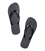 flip-flop shoes t21