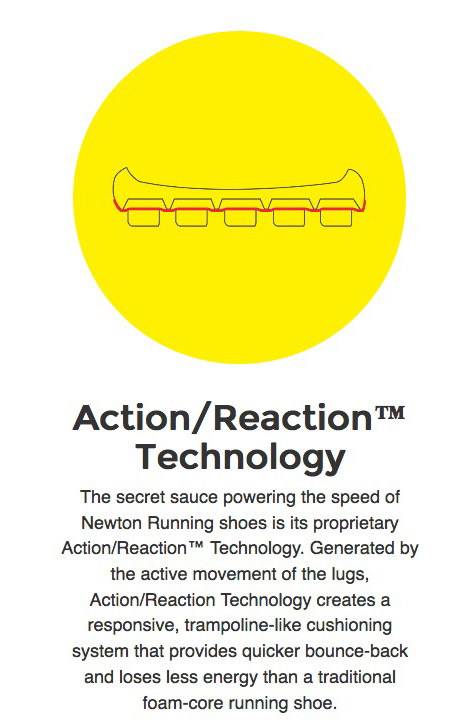 newton-boco-sol-action-reaction-technology