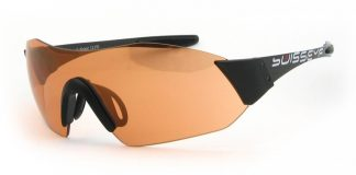 Swisseye C-Shield sport glasses