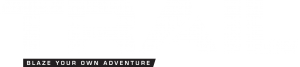 TRAIL magazine South Africa logo