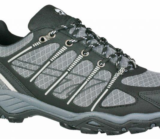 Hi-Tec Griffon mens shoe 860pixels