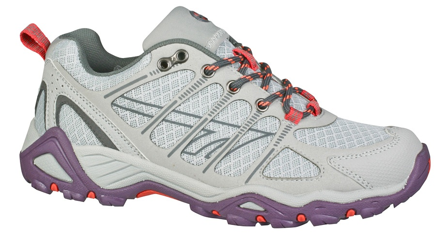 Hi-tec Griffon Women shoe