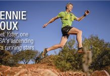 38 Bennie Roux interview header image by Sven Musica TRAIL 25