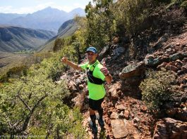 Baviaanskloof Trail Run 2017 by Craig Muller Backyard Adventures