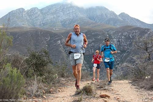 Chris Gedye Baviaanskloof Trail Run 2017 by Craig Muller BAckyard Adventures