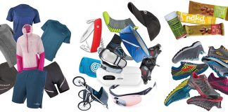 accessories Gear Guide TRAIL 26 What's Hot