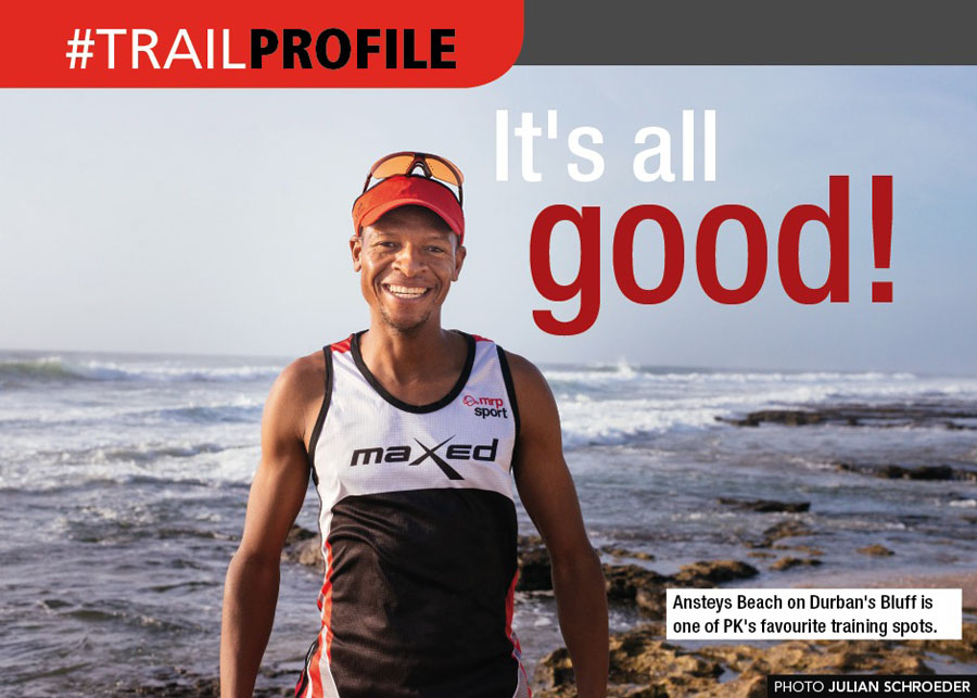 Prodigal Khumalo header interview TRAIL 27