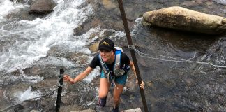 trailtalk rhino peak survival Michelle Gordon Bryan Antolik featured image t27