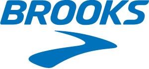 Brooks logo 2015