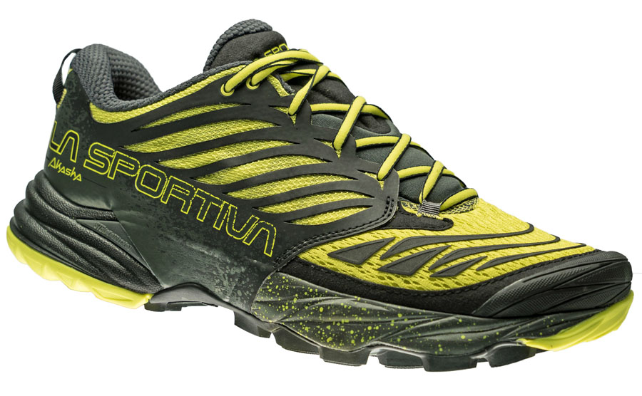 La Sportiva Akasha t28 web featured competition 900pixels
