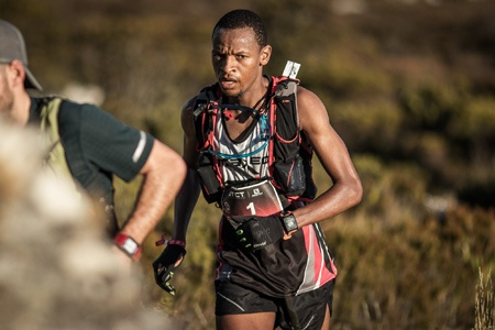 UTCT 2017 Prodigal Kumalo by Xavier Briel t26