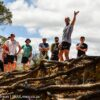Nic De Beer Cape Trail Clinic TRAIL 29