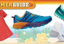 Summer Guide Gear Guide TRAIL 30