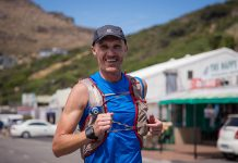 Nic de Beer UTCT by Hayley Hagen TRAIL 29