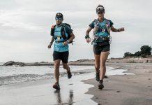 Trailtalk Around Lake Malawi for pangolins Naomi Brand Xavier Briel TRAIL 31