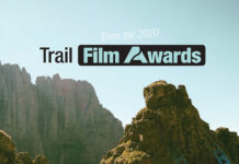 Trail Film Awards 2020