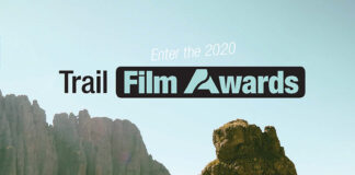 Trail Film Awards 2020