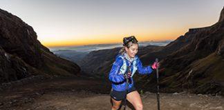 UTD 2019 Anthony Grote trekking poles TRAIL 32