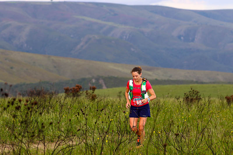 Addo 2019 Richard Pearce Annalise Scholtz women winner TRAIL 31