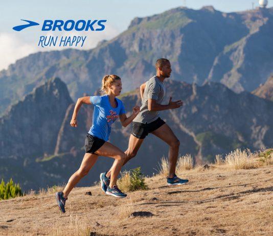 Brooks TRAIL magazine reader survey 2020 lifestyle hero image t34