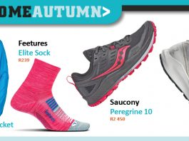 Intro Autumn Gear Guide TRAIL 35