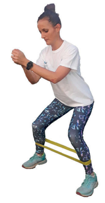 Monster-walk-resistance-band-TRAIL-34